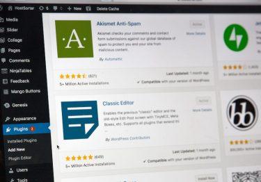 AddQuicktagの使い方と設定方法について〜ブログ運営には必須のプラグイン〜